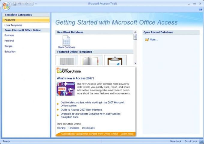Download Microsoft Powerpoint Viewer 2007 Free Latest