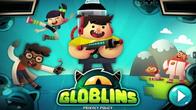 Globlins
