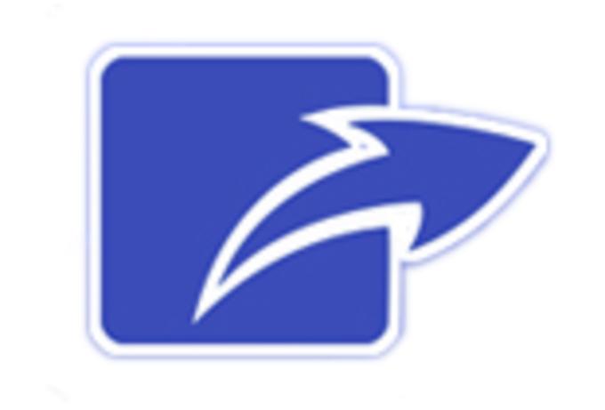 OpenNETCF Smart Device Framework