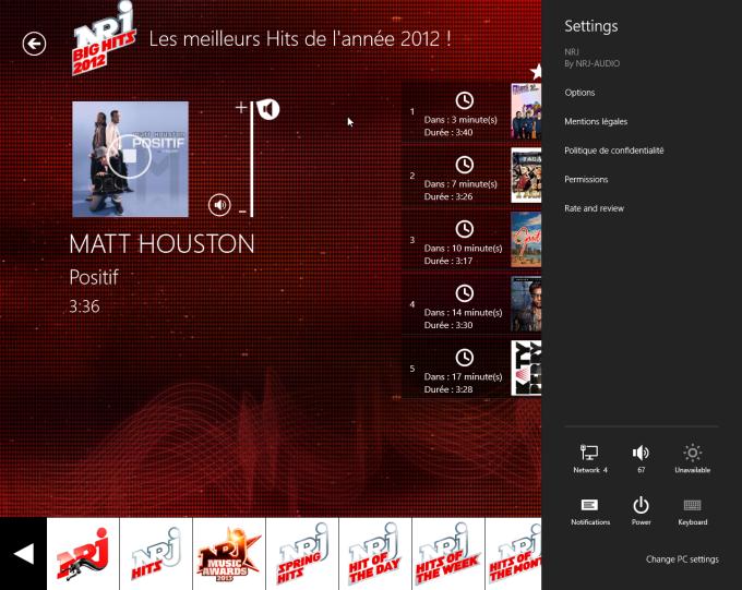 Music mp3 get t l charger - Application couper musique ...