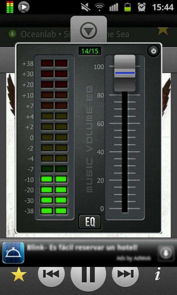 <b>télécharger</b> dj <b>music</b> mixer gratuit (windows)