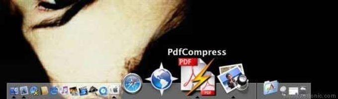 pdfCompress