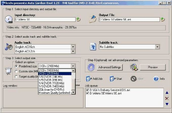DOWNLOAD GRATUITO AUTOGK WINDOWS 7