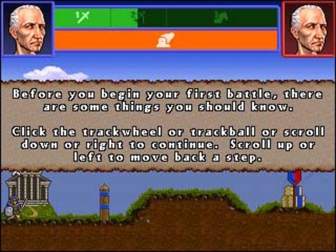 Sid Meiers Civilization IV: War of Two Cities