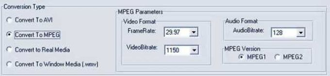 BPS Video Converter & Decompiler