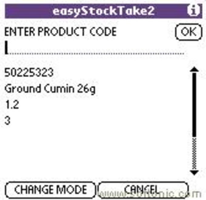 easyStockTake2
