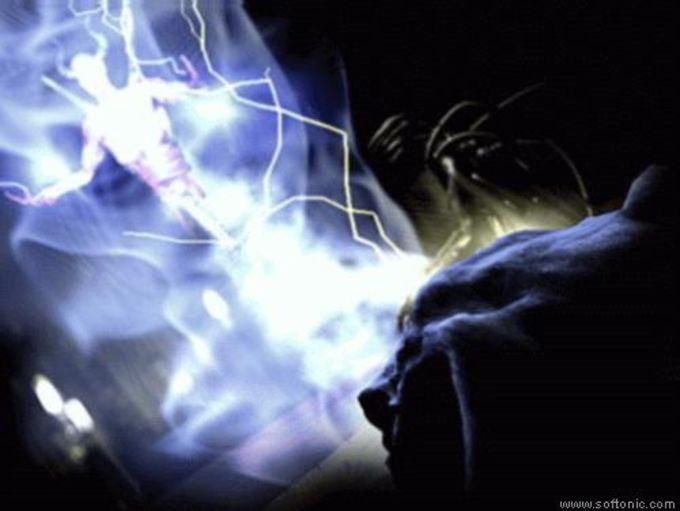 Diablo II Themes
