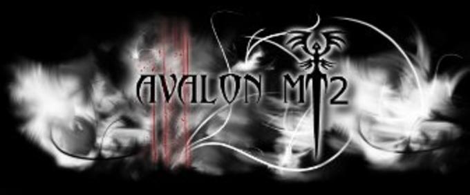 AvalonMT2