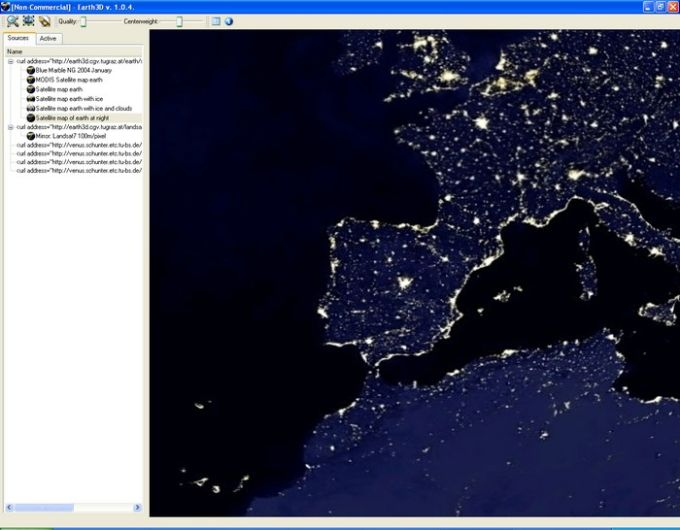 kgeography software free download for windows 7