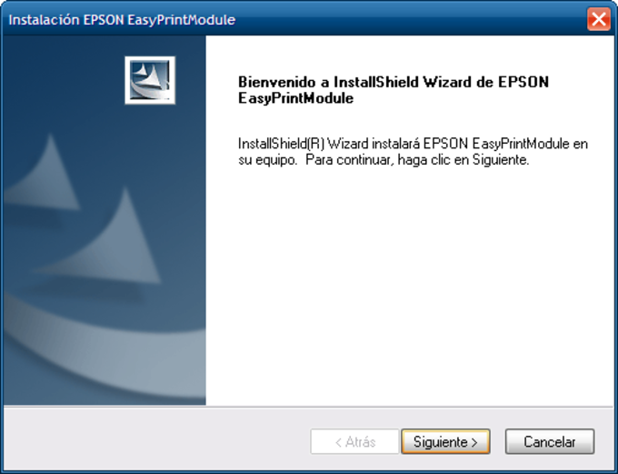 epson easyprint download