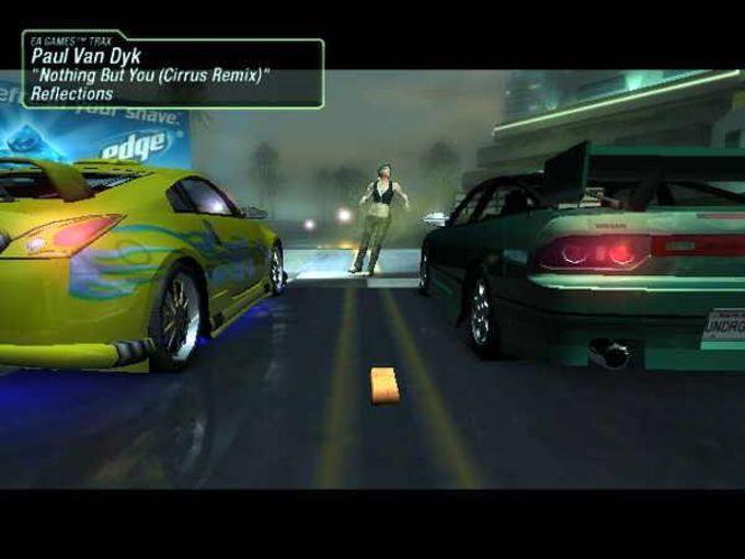 GTA Vice City Download