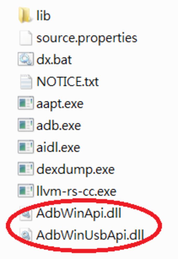 adbwinapi.dll