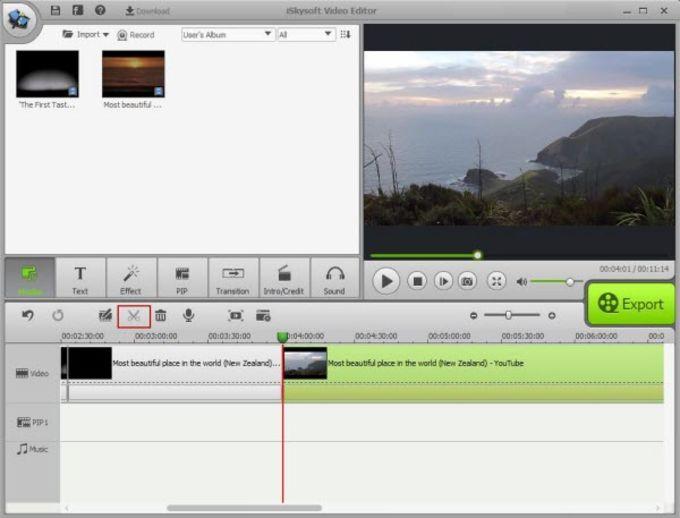 Iskysoft iskysoft for mac free download