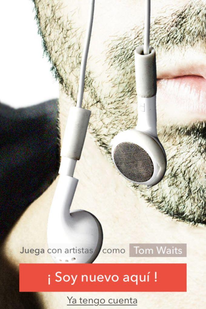 Musicness