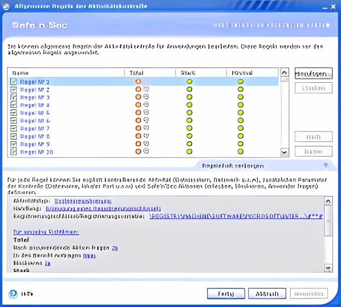 Safe'n'Sec Personal Plus Antivirus