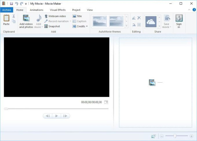 Kies je video-instellingen