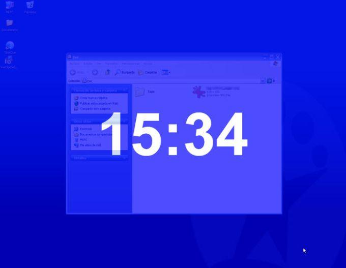 FadeTop (ex TimeClue)