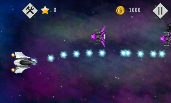 Earth War — Alien Flight Insanity