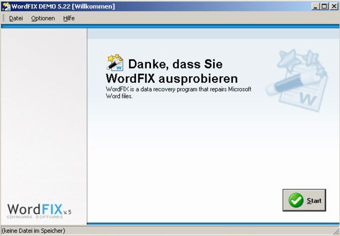 OfficeFIX