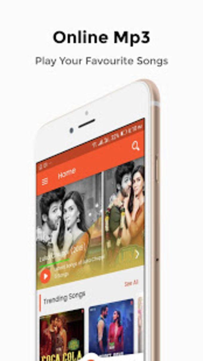 mp3 download free app