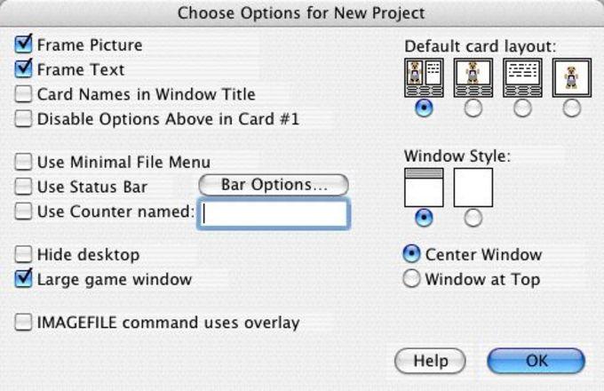 gamemaker for mac download
