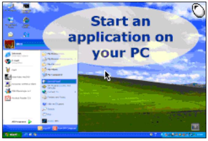 RDM+ Remote Desktop