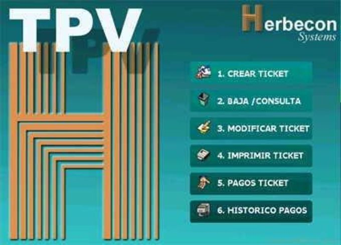 Herbecon Gestion