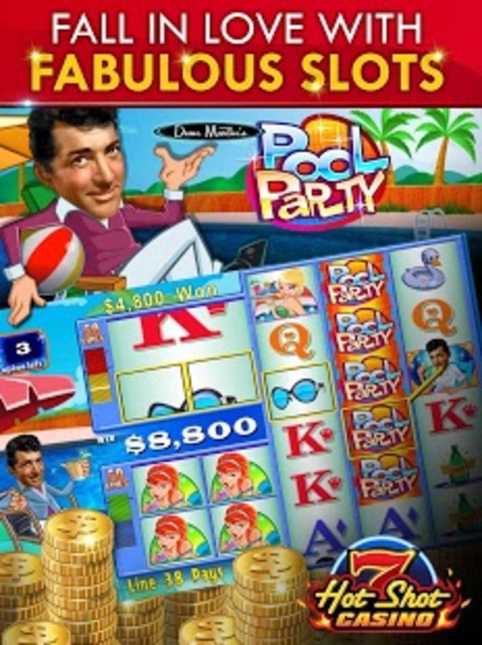Jaime Valtierra, 'the Castle (scam Casino Fairytale)' - Aleph Online