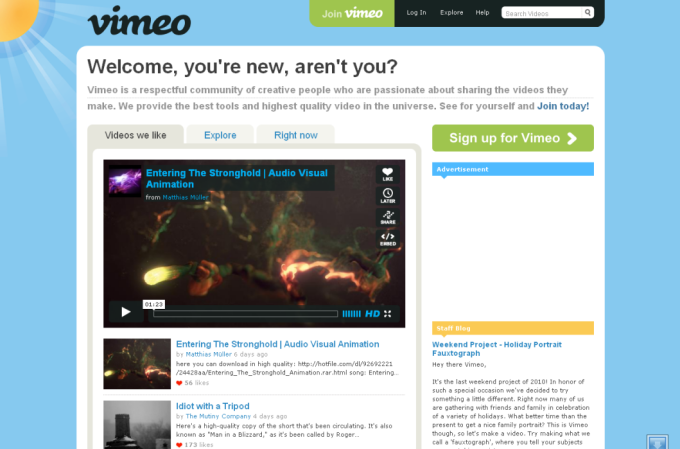how to download vimeo videos on iphone