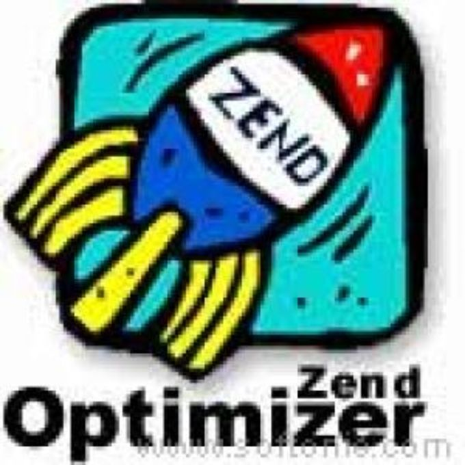 Zend Optimizer