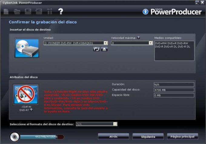 powerdirector dvd menu templates - contempor neo plantillas cyberlink powerdirector colecci n