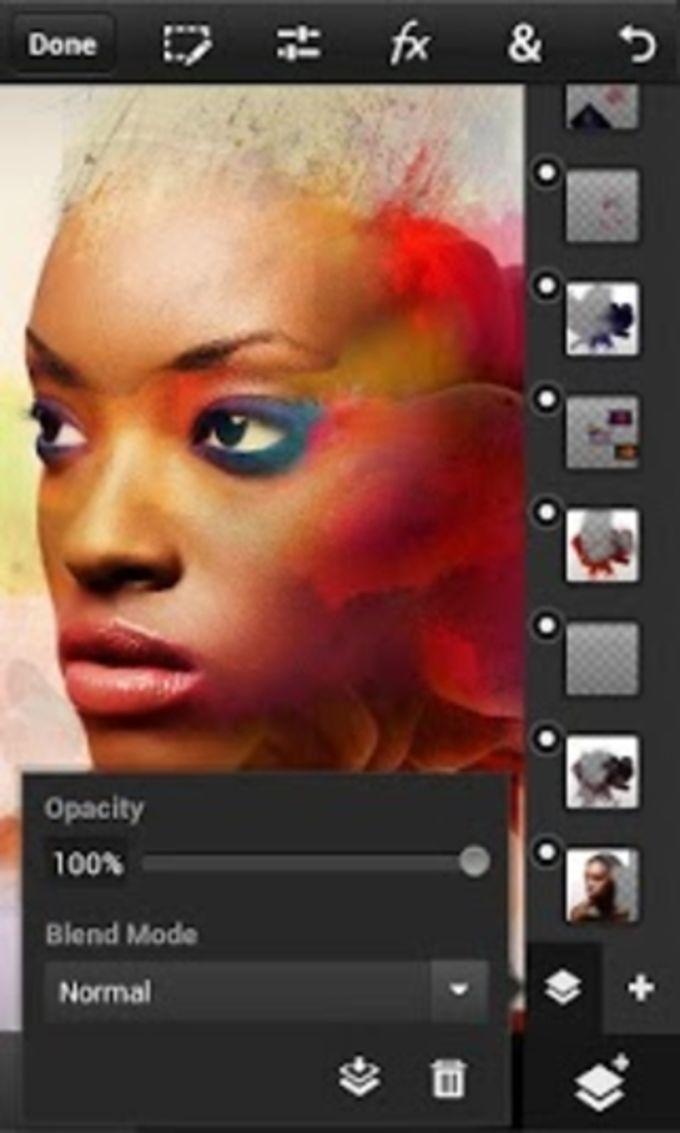 Приложение фотошоп скачать бесплатно на телефон скачать программы установки для iphone