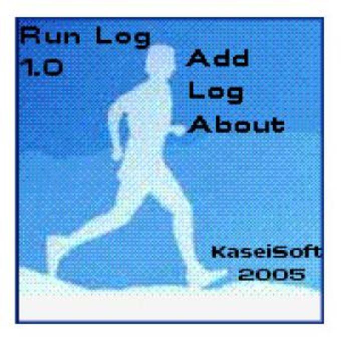 Run Log