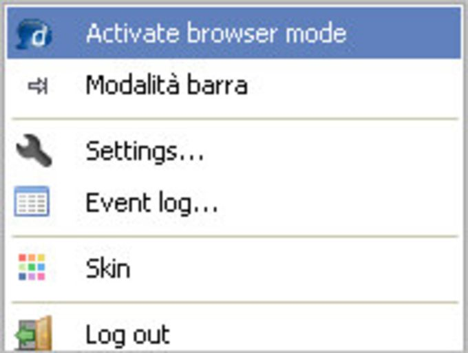 FacebookDiscovery