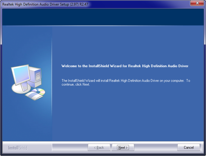 realtek high definition audio driver 6.0.1.7790