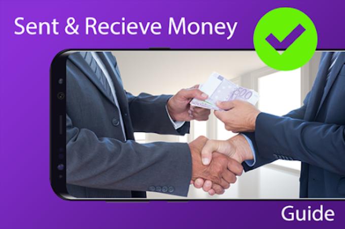 Free New way to transfer Money by app Advice