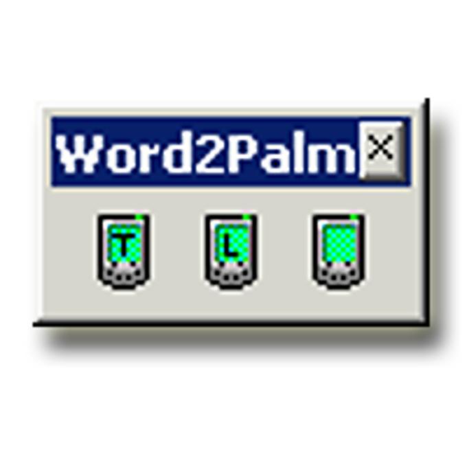 Word2Doc