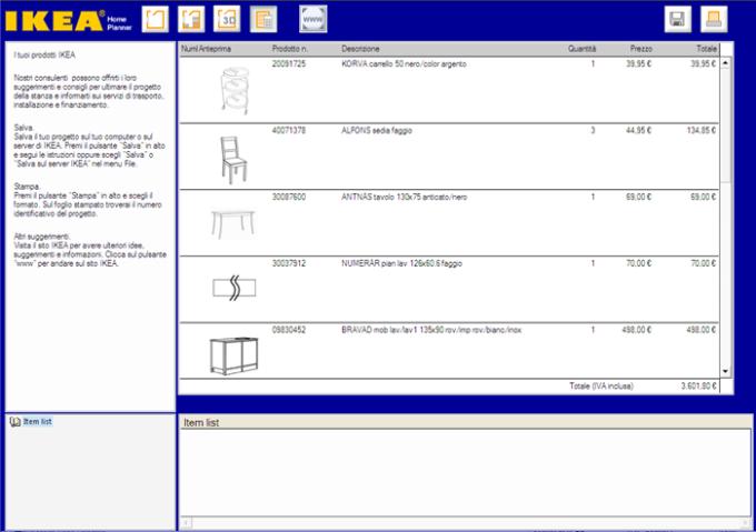 Planner Ikea Soggiorno. Ikea Home Planner. Planner. Beautiful Ikea ...