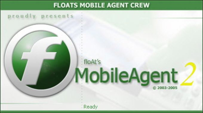 FloAts Mobile Agent