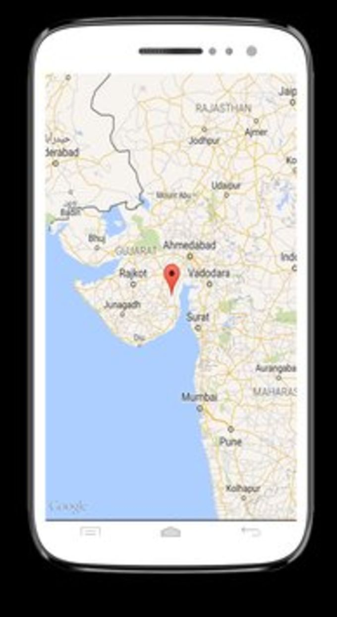 Mobile Number Tracker Location For Android Download - Locate cell number on map