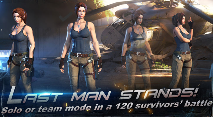 action games for pc free download full version for windows 7 offline