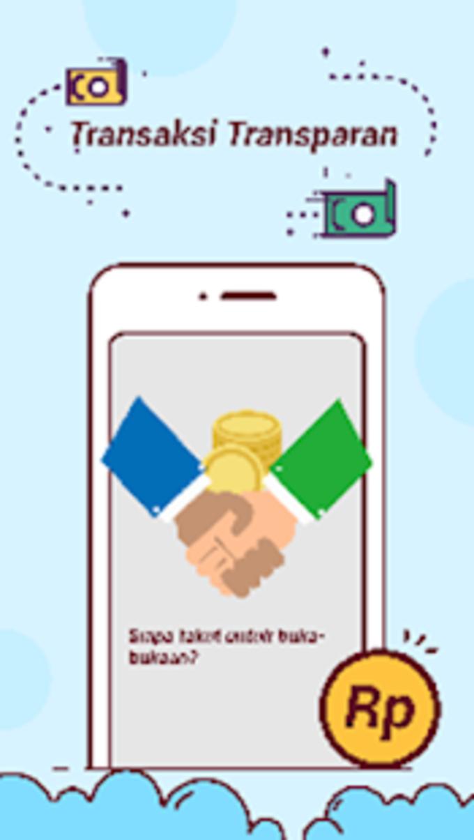Pinjam Cepat-Pinjam uang tunai tanpa jaminan cepat