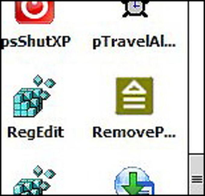 RemovePrograms