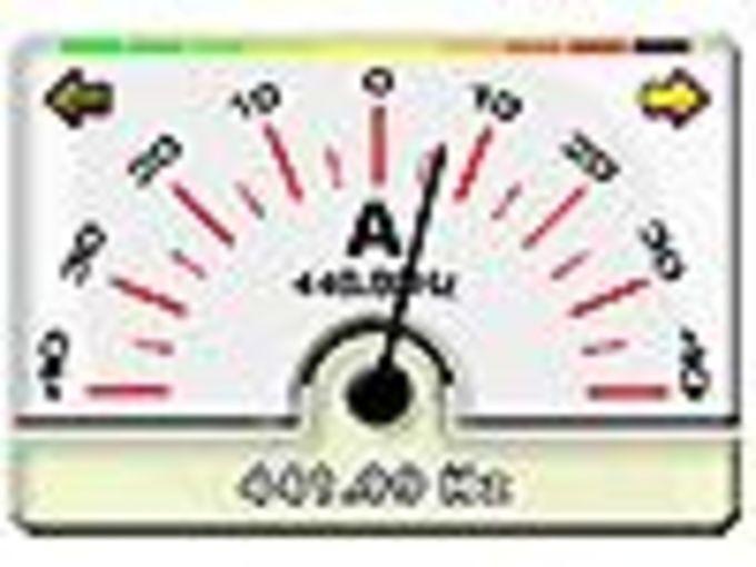 Auto Tuner