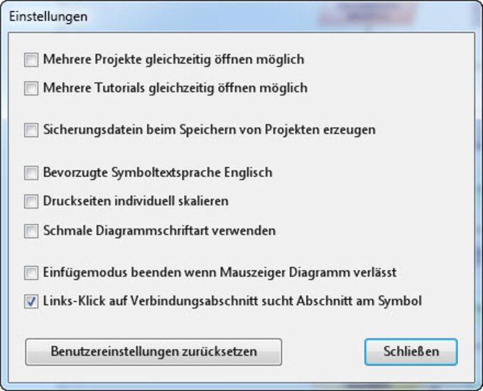 PapDesigner - Download