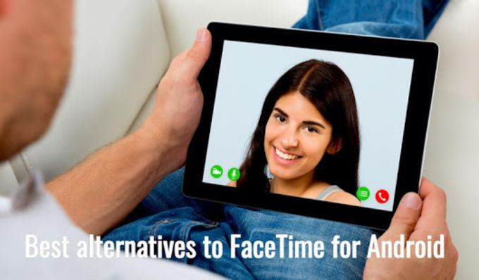 Free FaceTime Video Call  Chat Advice