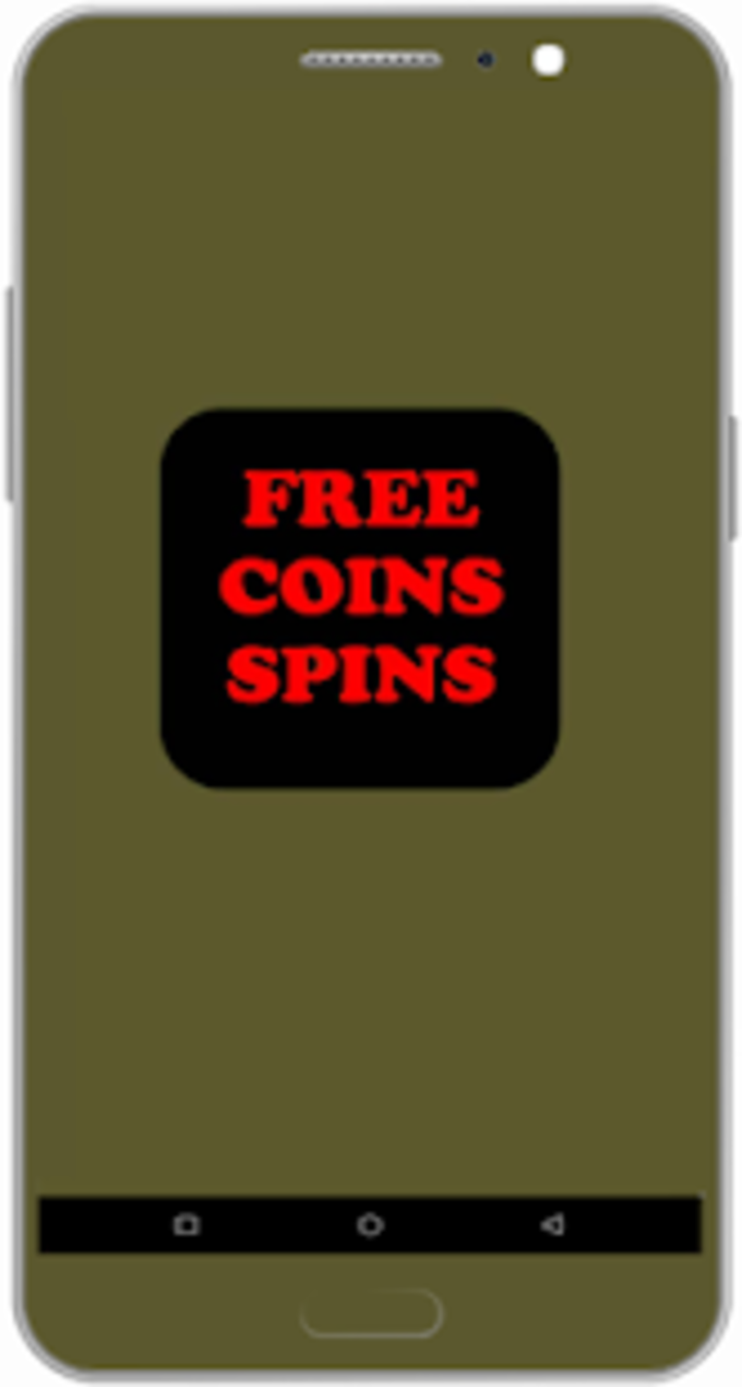 free spins coin master for Android - Download