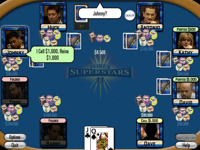 Poker superstars 2 free download casino canet joa
