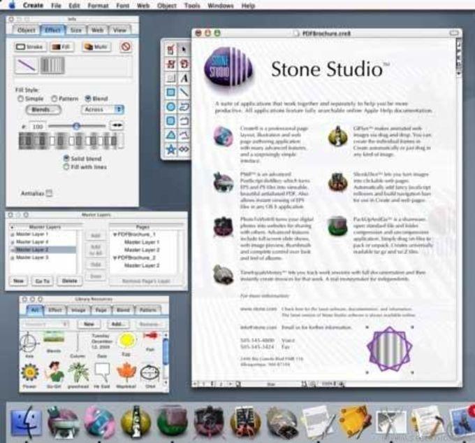 Stone Works