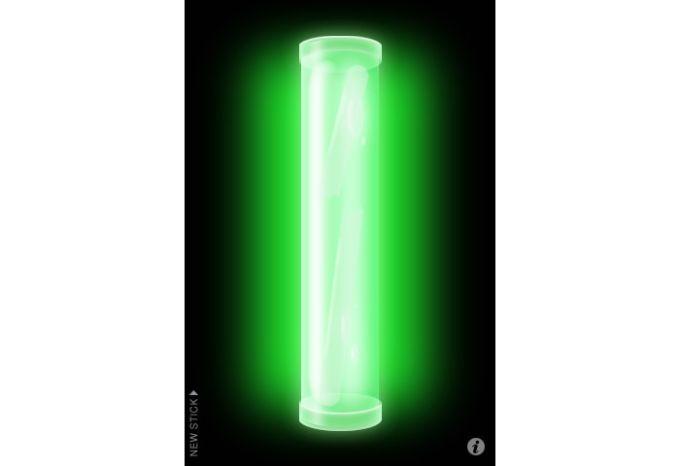 iGlowStick